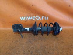 Стойка амортизатора HONDA STEPWGN RF3 K20A Переднее Правое
