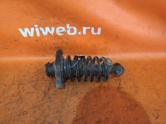 Стойка амортизатора на Nissan Expert VNW11 QG18DE Фото 1