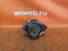 Стойка амортизатора на Nissan Expert VNW11 QG18DE Фото 2