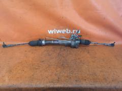 Рулевая рейка HONDA STEPWGN RF4 K20A