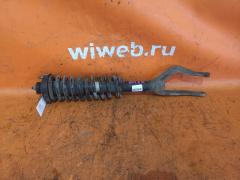Стойка амортизатора HONDA CR-V RD1 B20B Переднее Правое