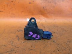 Катушка зажигания на Honda Fit GE6 L13A 30520-RB0-003