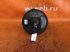 Главный тормозной цилиндр TOYOTA CALDINA AT211 7A-FE