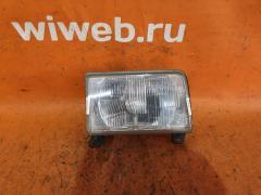 Фара на Mazda Bongo Brawny SKE6VM 001-3375, Правое расположение