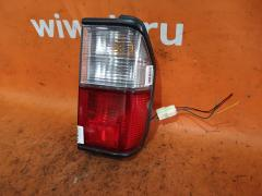 Стоп на Mazda Bongo Brawny SKF6V 220-61871, Правое расположение