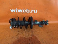 Стойка амортизатора на Toyota Windom MCV30 1MZ-FE, Переднее Левое расположение