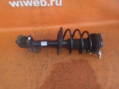 Стойка амортизатора на Toyota Camry ACV35 2AZ-FE, Переднее Правое расположение