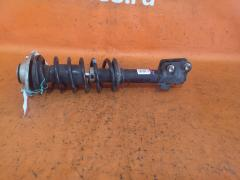 Стойка амортизатора на Suzuki Wagon R MH23S K6A, Переднее Левое расположение