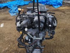 Двигатель SUBARU IMPREZA GH6 EJ203