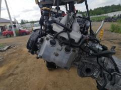 Двигатель Subaru Impreza GH6 EJ203 Фото 3