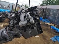 Двигатель Subaru Impreza GH6 EJ203 Фото 4