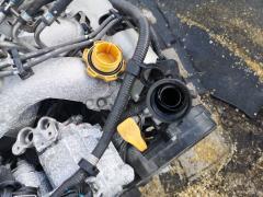 Двигатель Subaru Impreza GH6 EJ203 Фото 6
