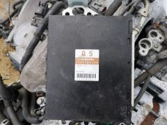 Двигатель на Subaru Forester SG5 EJ203