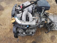 Двигатель Subaru Forester SH5 EJ204 Фото 3