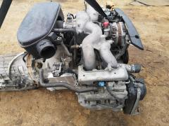 Двигатель Subaru Forester SH5 EJ204 Фото 4