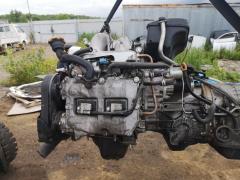 Двигатель Subaru Forester SH5 EJ204 Фото 6