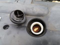Двигатель TOYOTA WISH ZNE10 1ZZ-FE