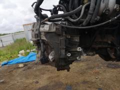 КПП автоматическая на Toyota Nadia SXN10 3S-FE