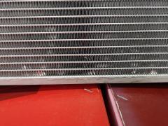 Радиатор ДВС TADASHI TD-036-2018 на Volvo S60 I RB5204 B5204T5 Фото 3