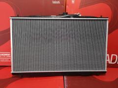 Радиатор ДВС на Acura Rdx TB1 TADASHI TD-036-2916-26