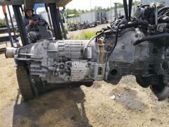 КПП автоматическая на Subaru Legacy Wagon BP5 EJ203HPDAE 31000AH450