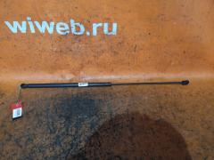 Амортизатор капота на Audi A4 8EALT 8E0823359A