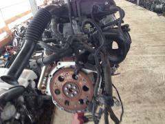 Двигатель на Toyota Ractis SCP100 2SZ-FE Фото 10