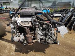 Двигатель на Toyota Ractis SCP100 2SZ-FE Фото 5