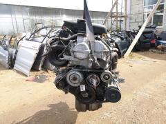 Двигатель на Toyota Ractis SCP100 2SZ-FE Фото 6