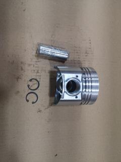 Поршень CARFERR CR-069-6632 на Isuzu 3kr1 3KR1 Фото 2