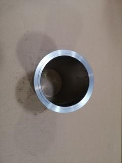 Гильза блока цилиндров на Komatsu 4d92 4D92 CARFERR CR-241-1704