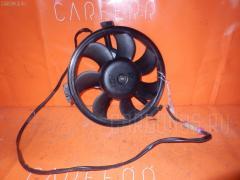 Вентилятор радиатора ДВС на Audi A4 Avant 8DAPT APT VAG