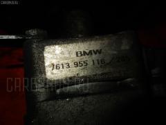 Насос гидроусилителя BMW 3-SERIES E46-AP32 M43-194E1 32416750111