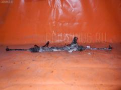 Рулевая рейка BMW 3-SERIES E46-AP32 M43-194E1