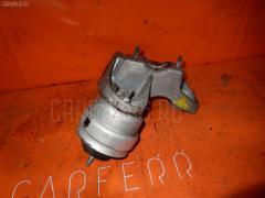 Подушка двигателя AUDI A4 AVANT 8DAPT APT Пер Лев