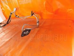Шланг кондиционера PEUGEOT 307 3CRFN RFN