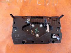 Блок управления климатконтроля PEUGEOT 307 3CRFN RFN