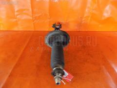 Стойка амортизатора PEUGEOT 307 3CRFN RFN Переднее Правое
