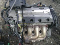 Двигатель PEUGEOT 307 3CRFN RFN