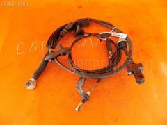 Тросик на коробку передач MERCEDES-BENZ A-CLASS W168.033 166.960
