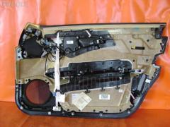 Обшивка двери MERCEDES-BENZ E-CLASS STATION WAGON S211.256 Переднее Левое