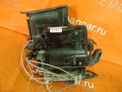 Компрессор подвески MERCEDES-BENZ S-CLASS W220.065
