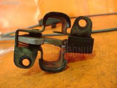Тросик капота MERCEDES-BENZ S-CLASS W220.065