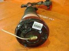 Стойка амортизатора MERCEDES-BENZ S-CLASS W220.065 112.944 Переднее Правое
