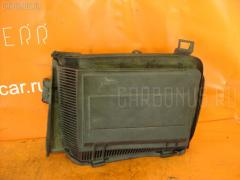 Корпус воздушного фильтра на Bmw 5-Series E39-DD61 M52-286S1
