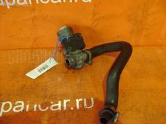 Клапан холостого хода Bmw 5-series E39-DD61 M52-286S1 Фото 4