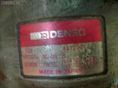 Компрессор кондиционера BMW 5-SERIES E39-DD61 M52-286S1 64526914370