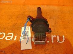 Катушка зажигания BMW 5-SERIES E39-DD61 M52-286S1 12131748017  12131730412