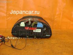 Спидометр BMW 5-SERIES E39-DD61 M52-286S1