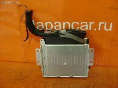 Блок ABS на Bmw 5-Series E39-DD61 M52-286S1 34521164130